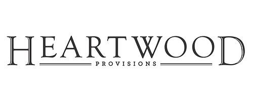 Heartwood Logo V03