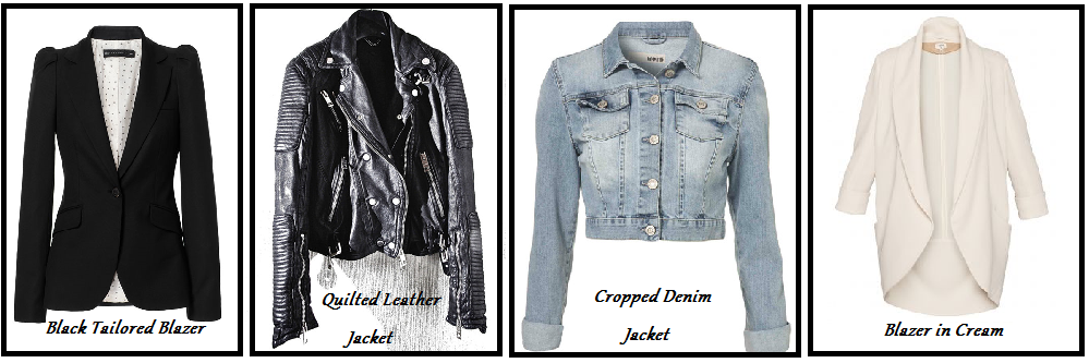 jackets.png