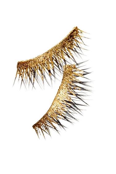 hbz-december-2012-beauty-bazaar-gift-guide-gold-rush-kre-at-beauty-24-karats-de.jpg