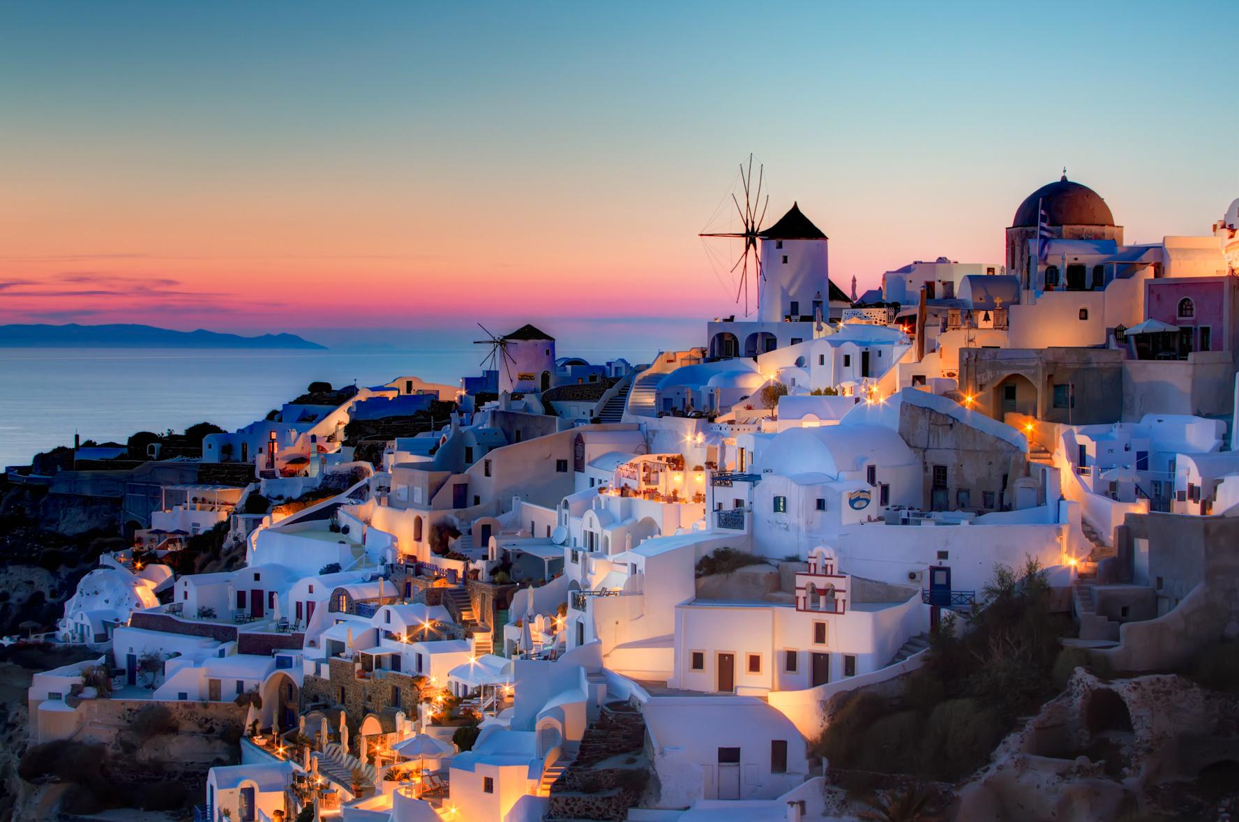 Photo via: Go Greece