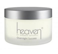 Photo via: Heaven Skincare