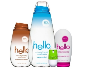 HELLO-PRODUCTS-ORAL-CARE.jpg