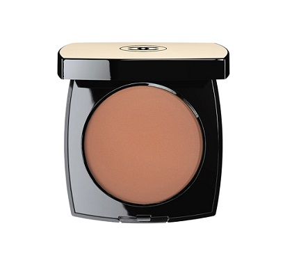 Chanel LES BEIGES SPF 15