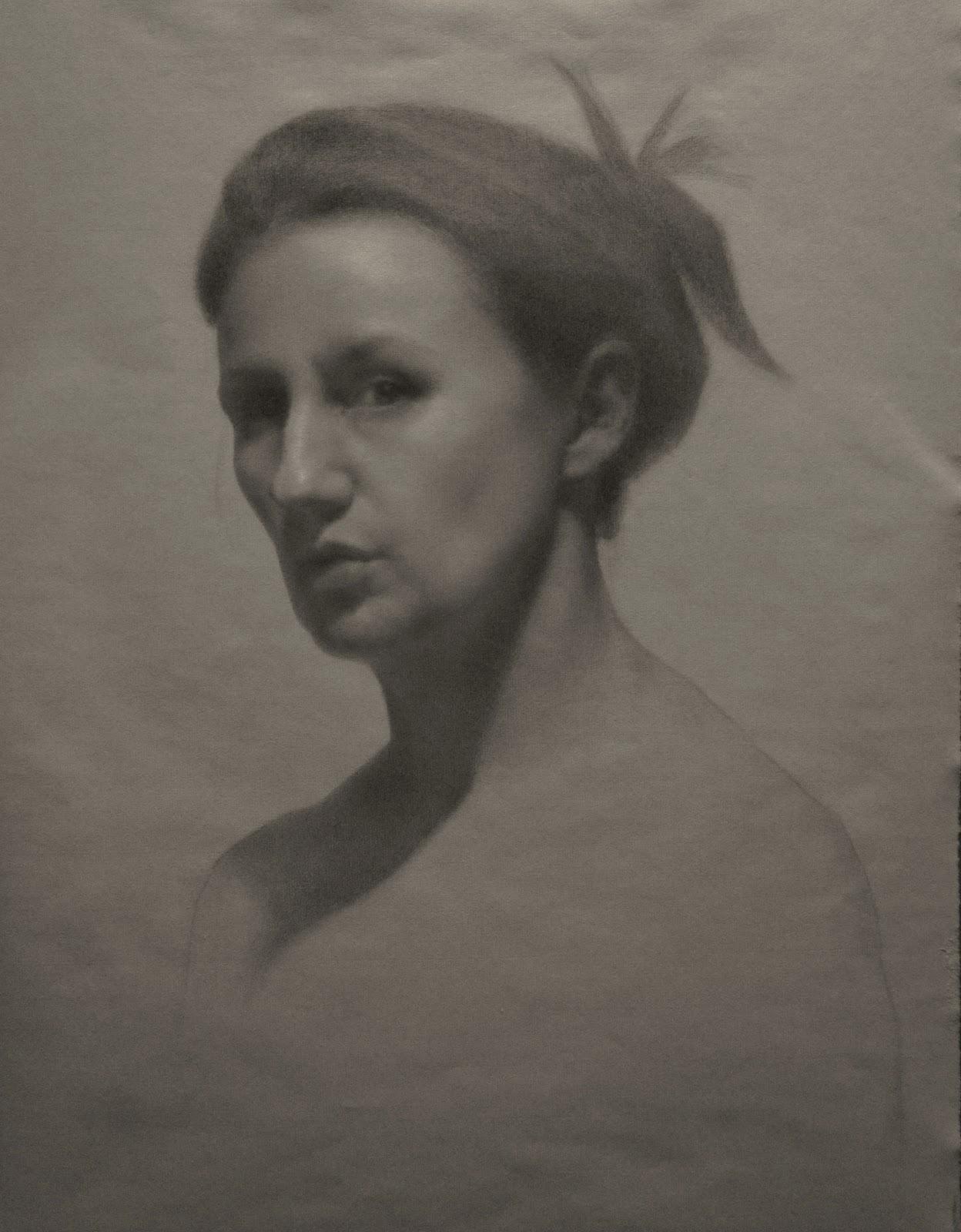 Self Portrait in Graphite and Chalk copy.jpg
