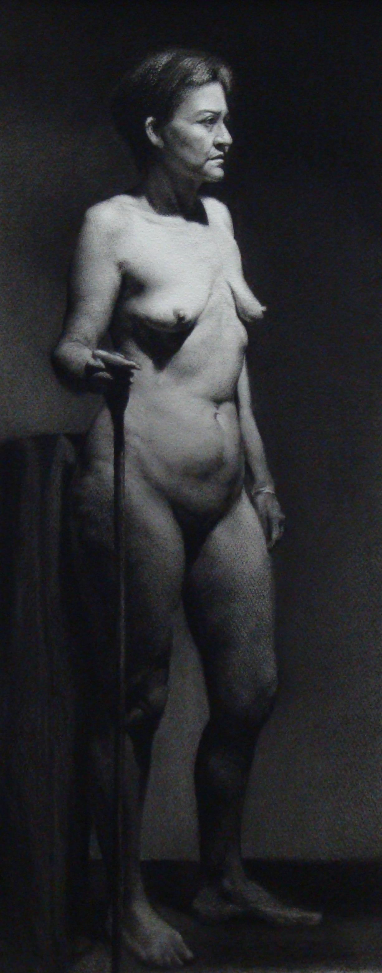 Siri Long Pose.jpg