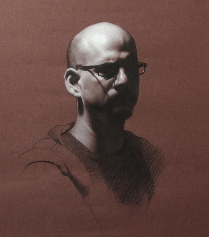 Self-Portrait-drawing_web-color-corrected.jpg
