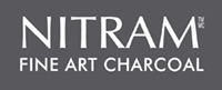 nitram_charcoal_header_logo-2-1.jpg