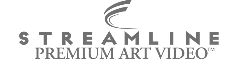 StreamlineArtVideo_logo_760.jpg