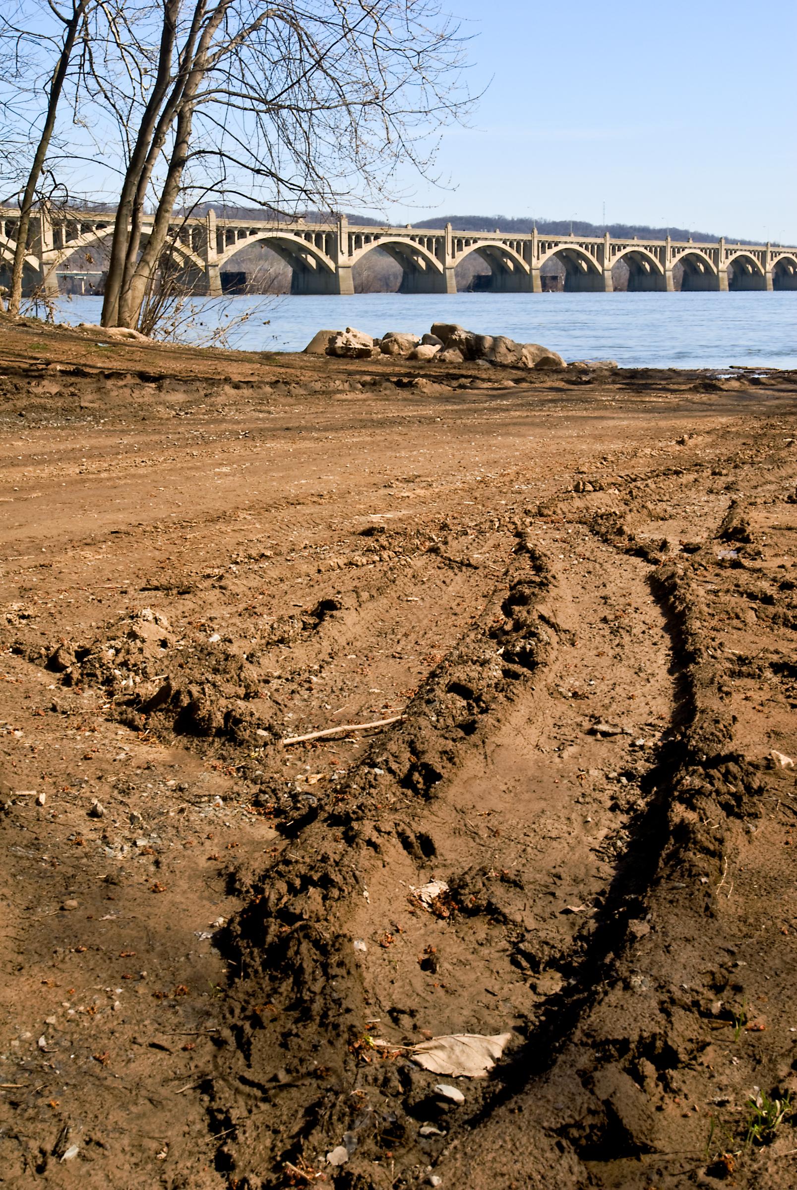 dirt and bridge.jpg