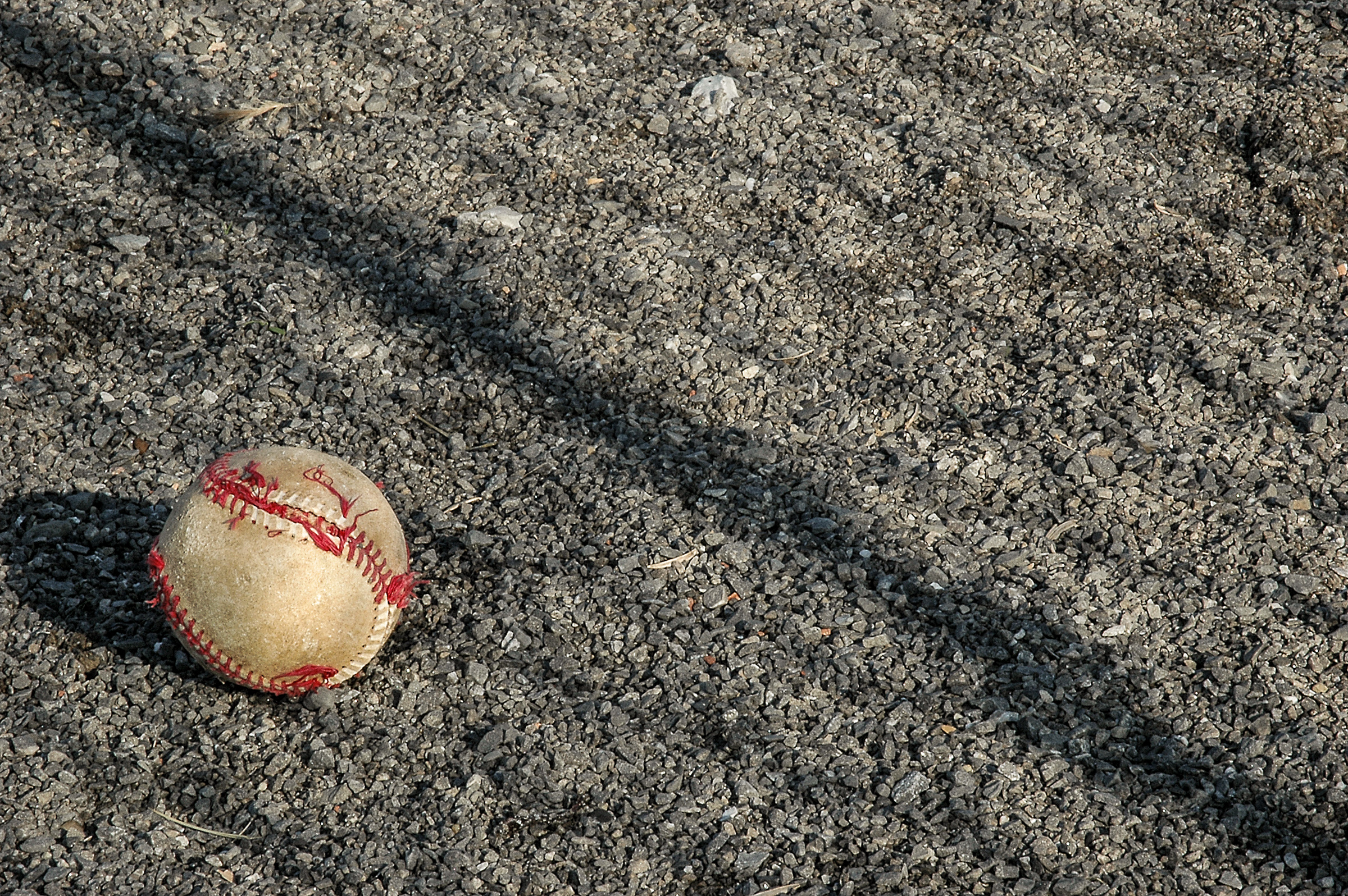 baseballeden2.jpg