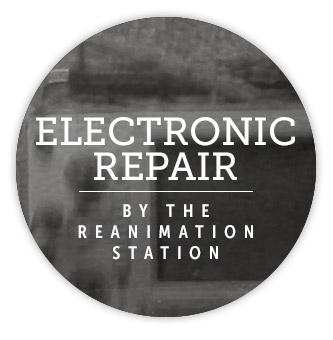 Electronic-Repair-by-BedrockLA.jpg