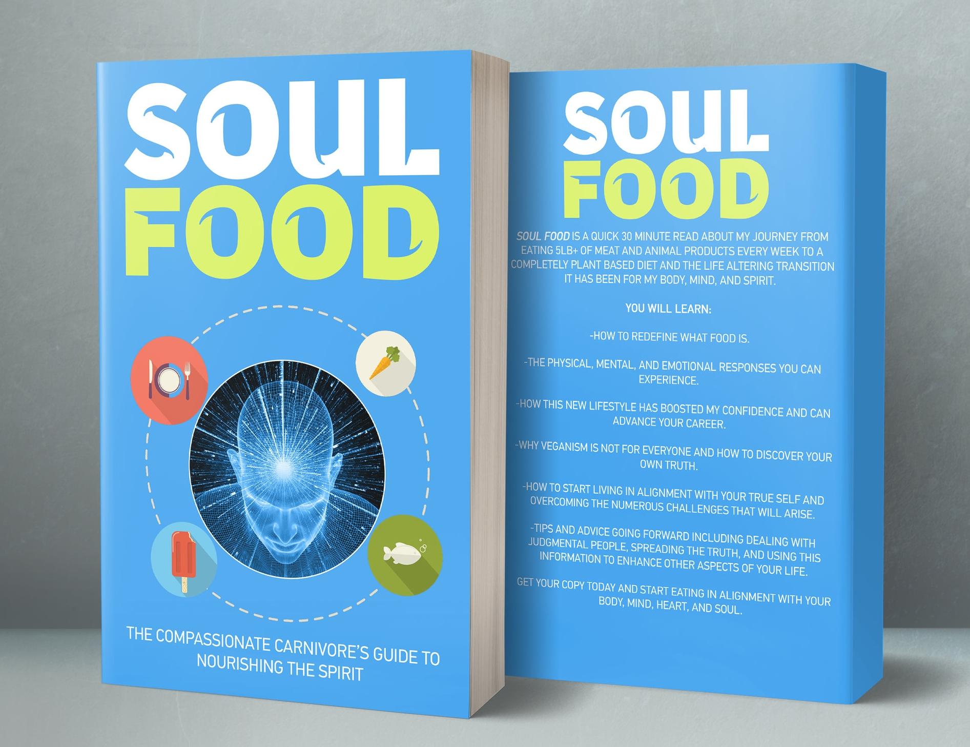 Book (1).jpg