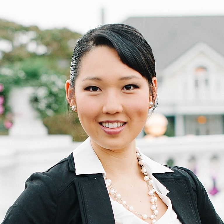 Kara Chen    Harrisburg, PA