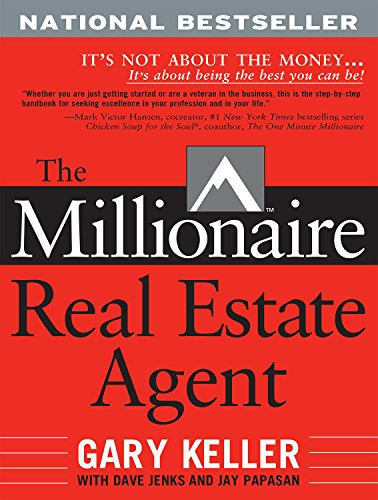 cover the millionaire real estate agent.jpg
