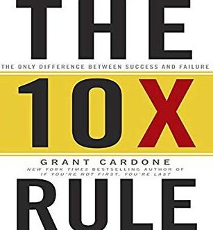 the+10x+rule+cover.jpg