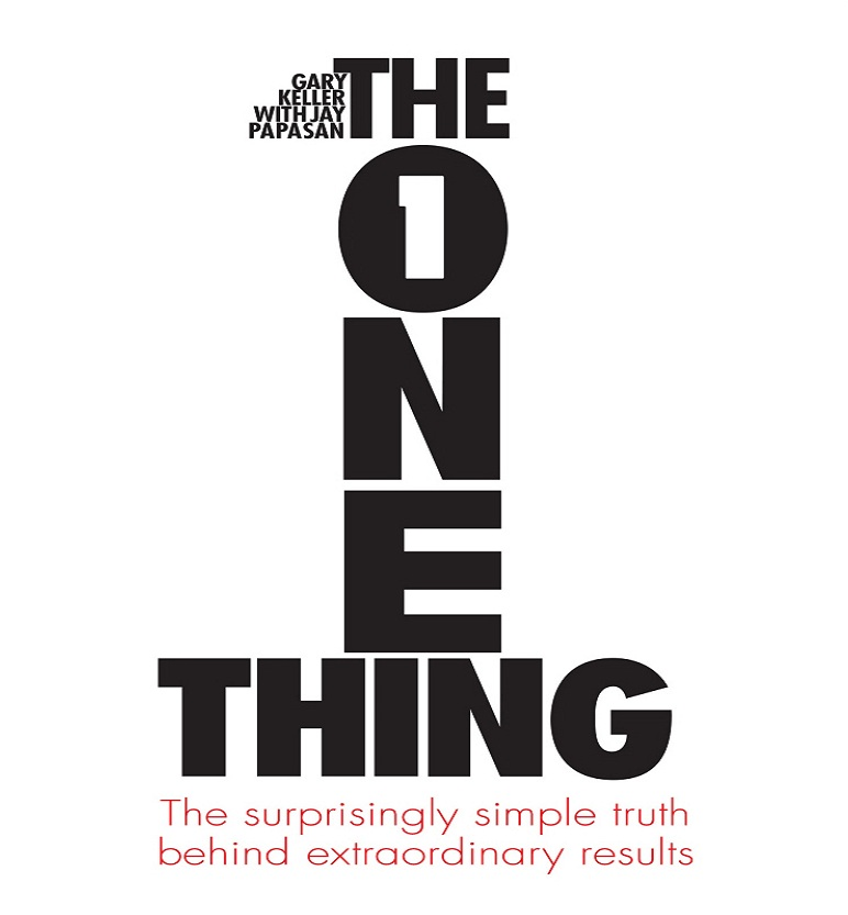 the+one+thing.jpg