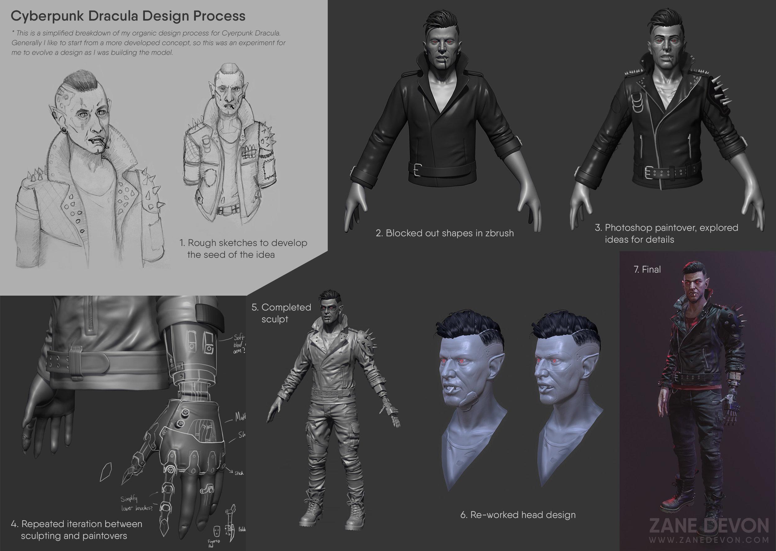 dracula_designProcess.jpg