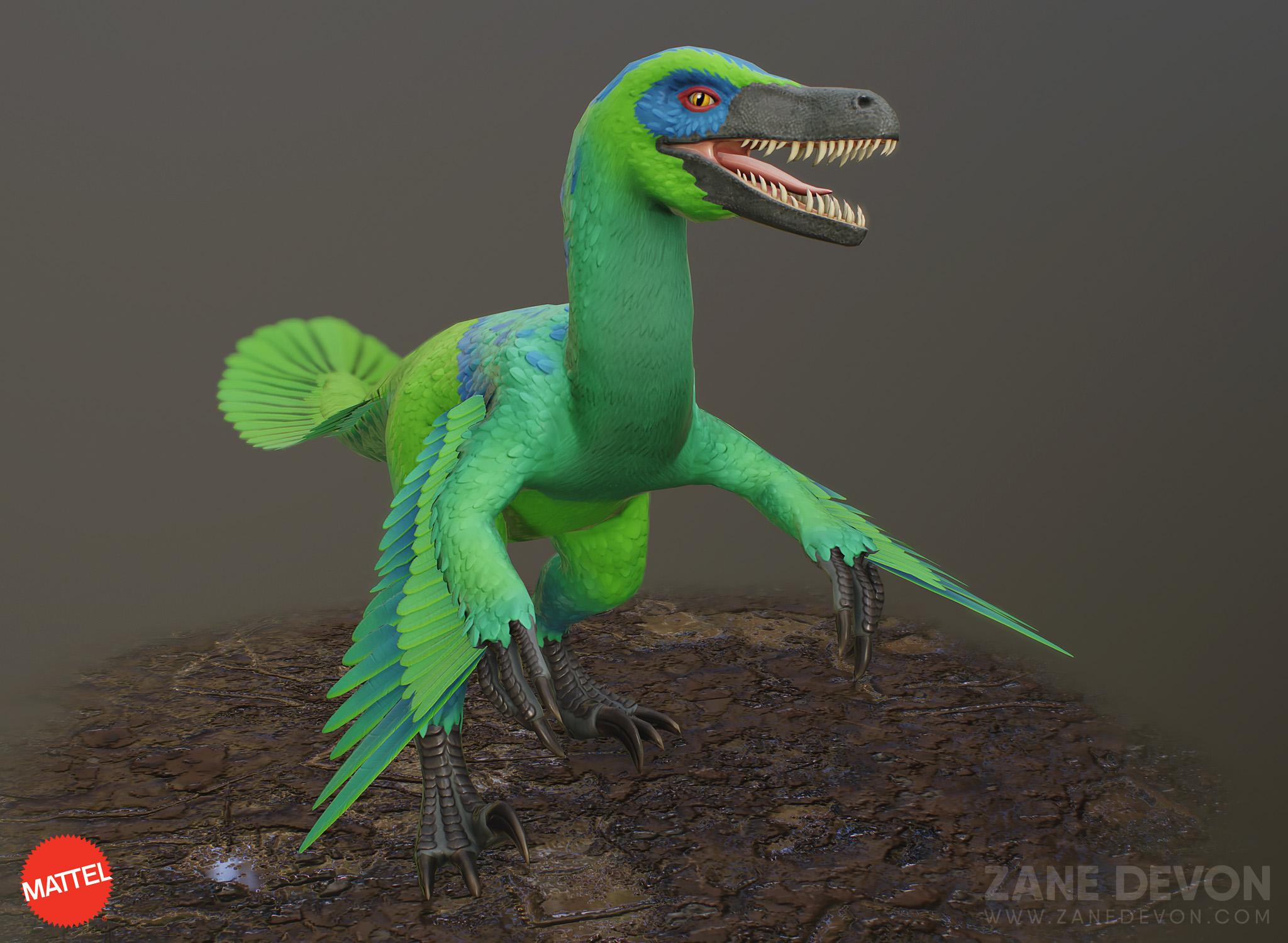 velociraptor_02.jpg