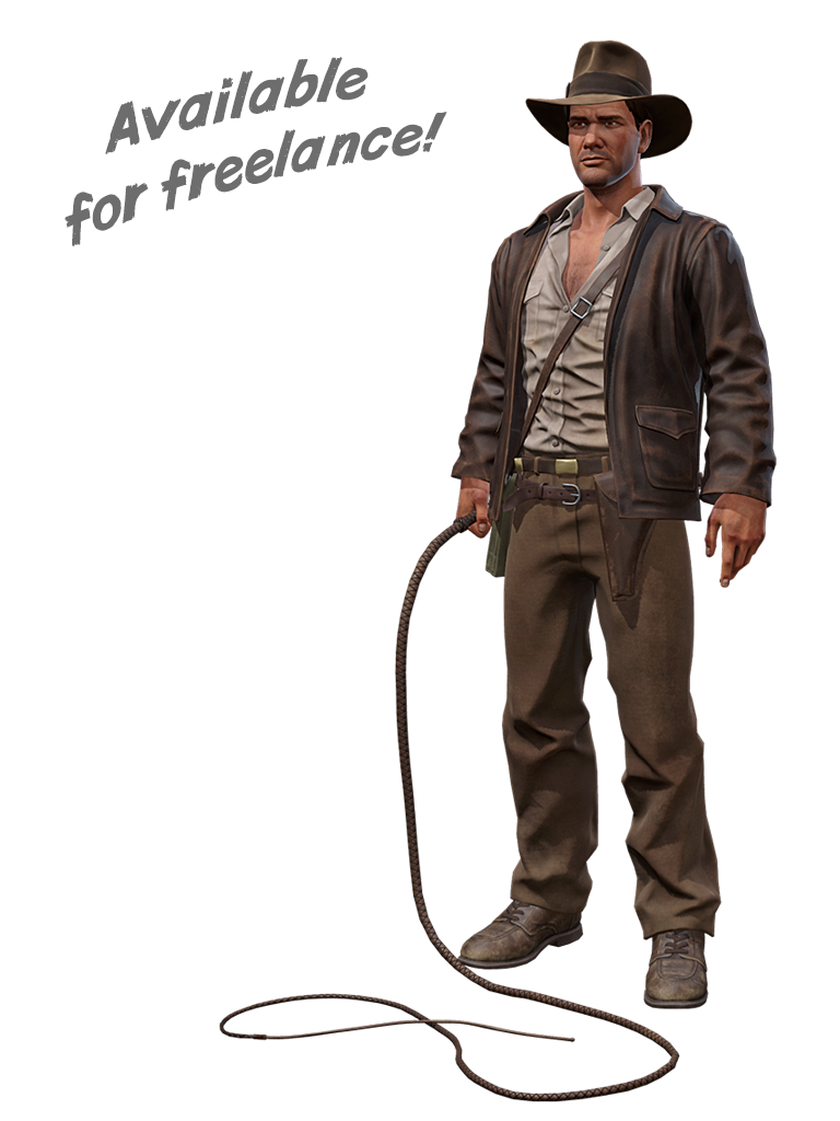 available_freelance3.png