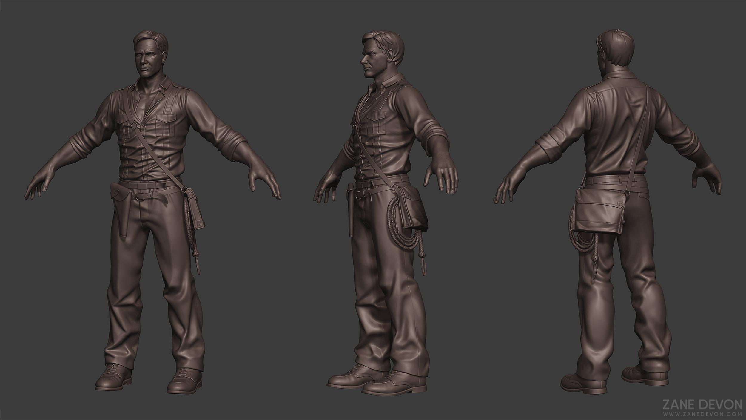 IndySculpt_02.jpg