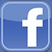 Click to find me on Facebook