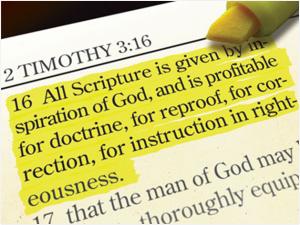 scripture.png