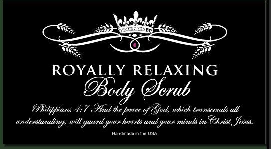 royally_relaxing005001.jpg