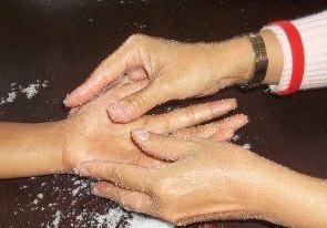 Hands Scrub.jpg