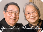 geriatric dentistry round.png