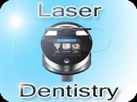 Laser Dentistry Honolulu Dentist Dr Wade Takenishi.png
