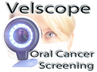 Velscope Oral Cancer Screening Honolulu Dentist Dr Wade Takenishi.png