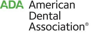 American Dental Association Honolulu Dentist Dr Wade Takenishi
