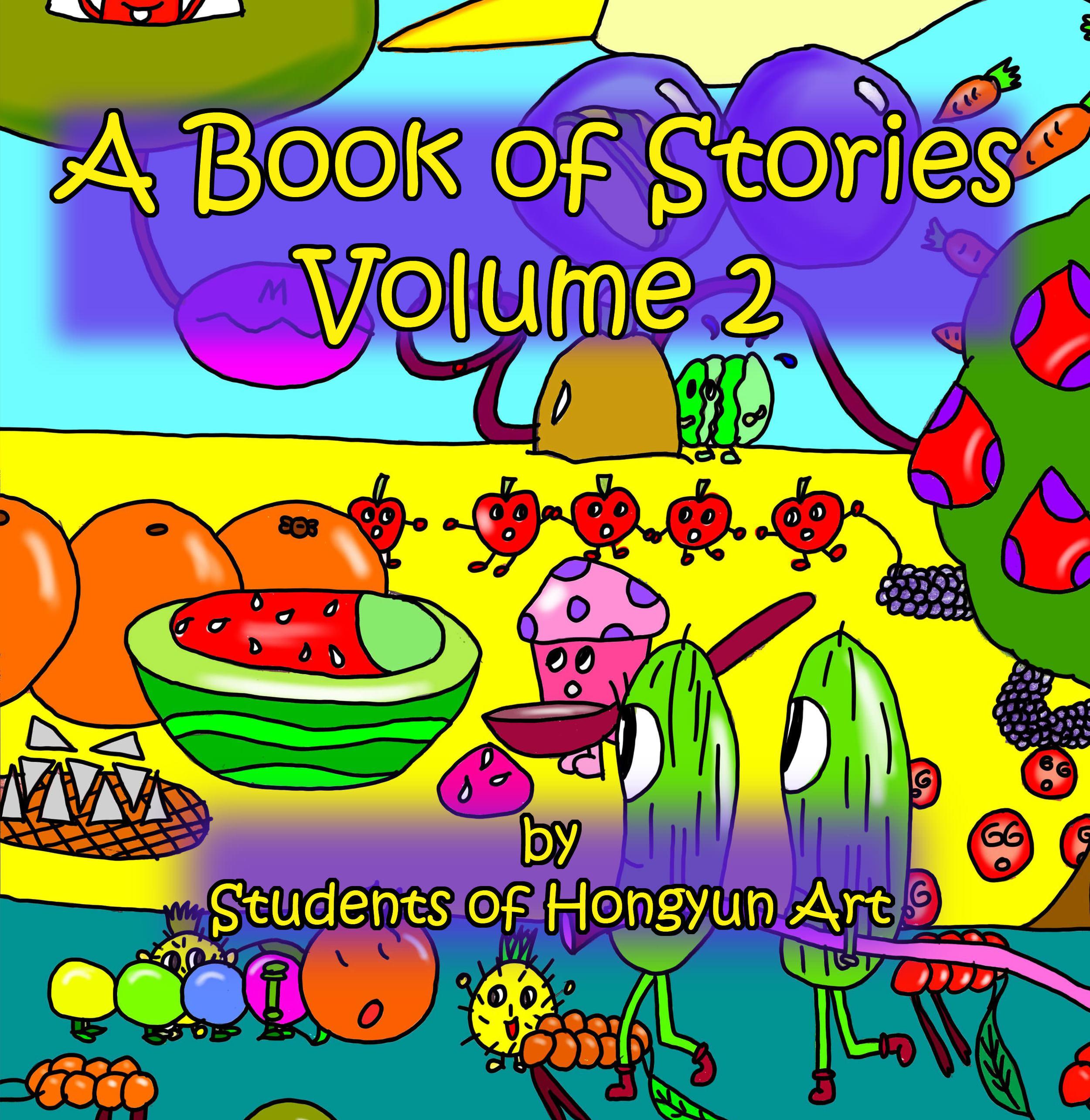 BookofStories2.jpg