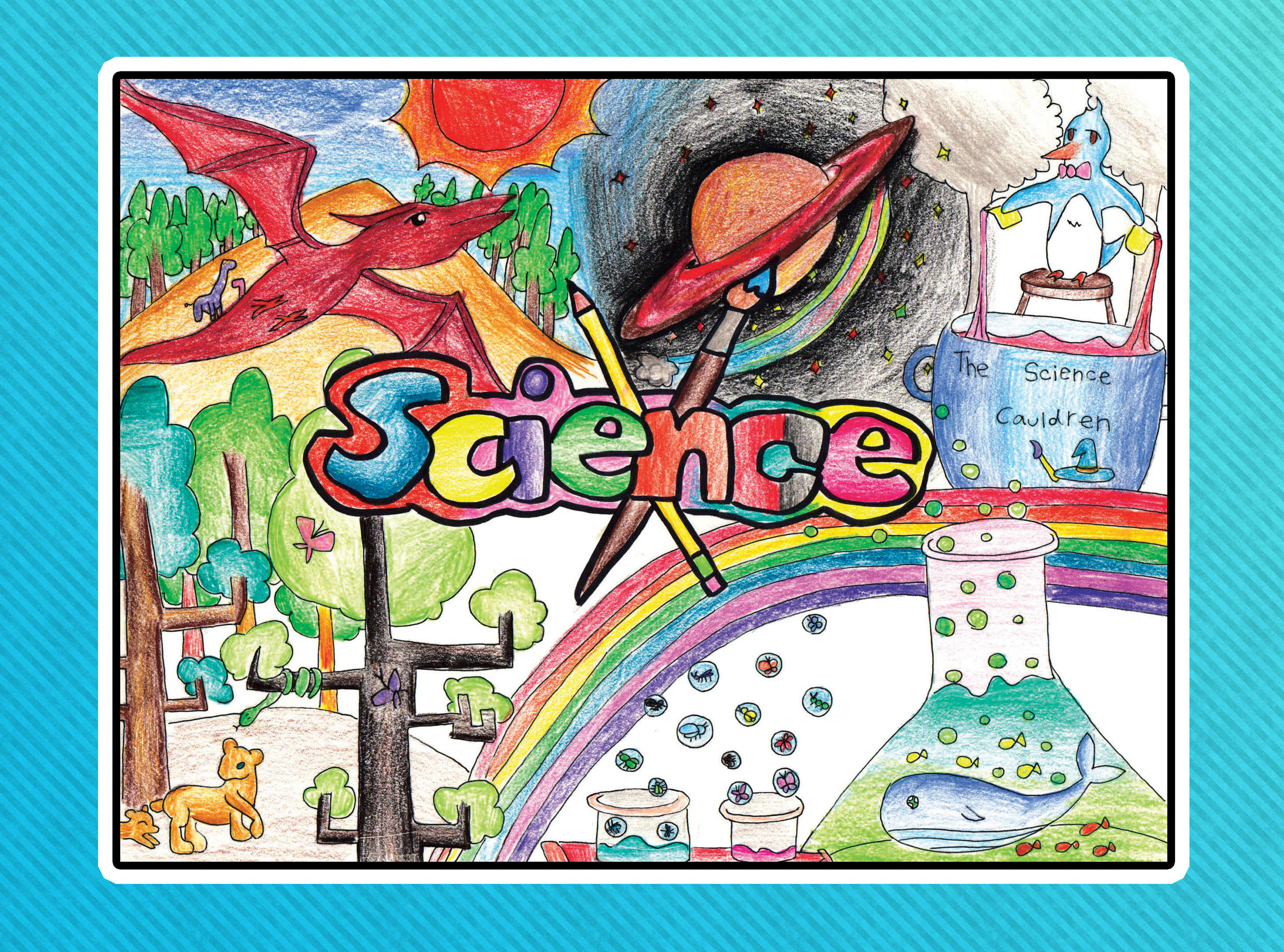 ScienceCamp03.jpg
