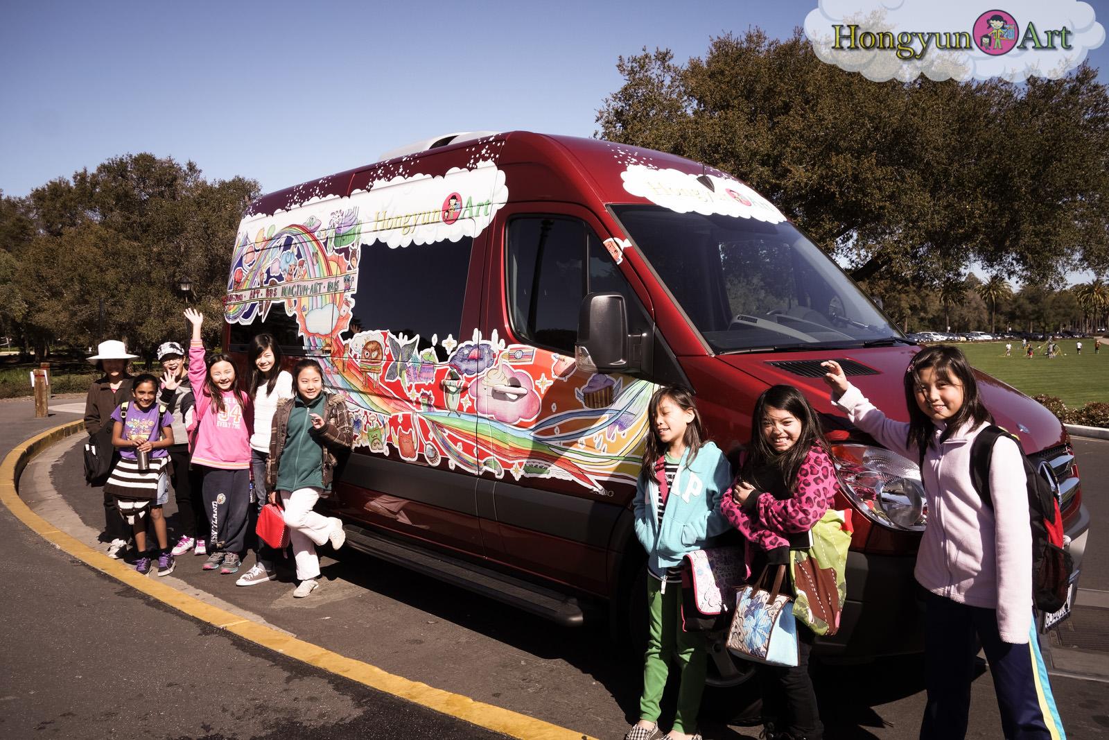 2013-03-Stanford-Field-Trip-00818.jpg