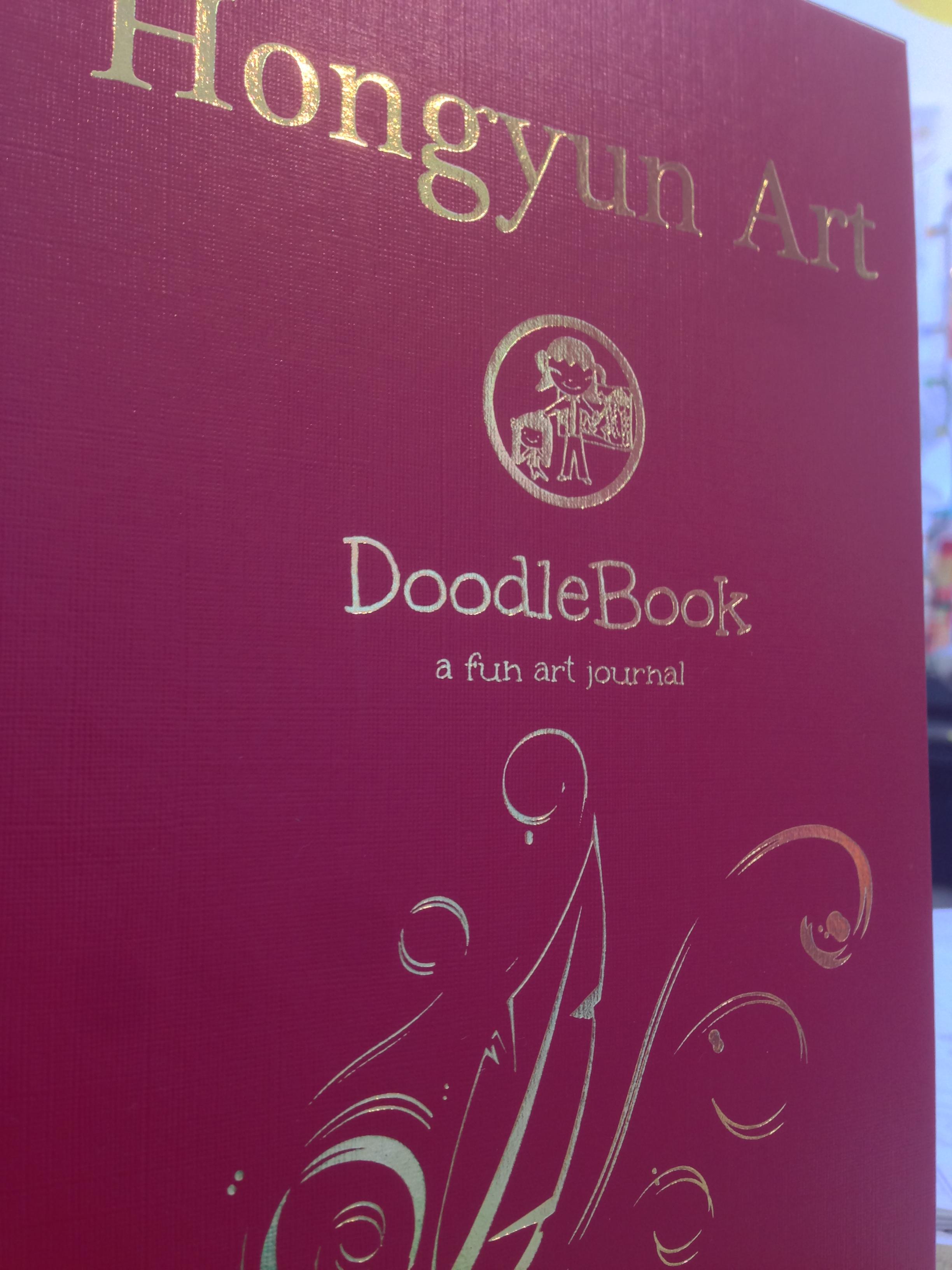 DoodleBook.JPG