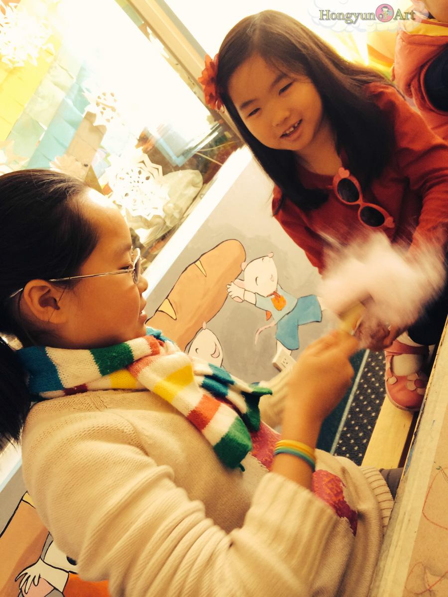 2013-12-Hongyun-Art-Winter-Camp-049.jpg