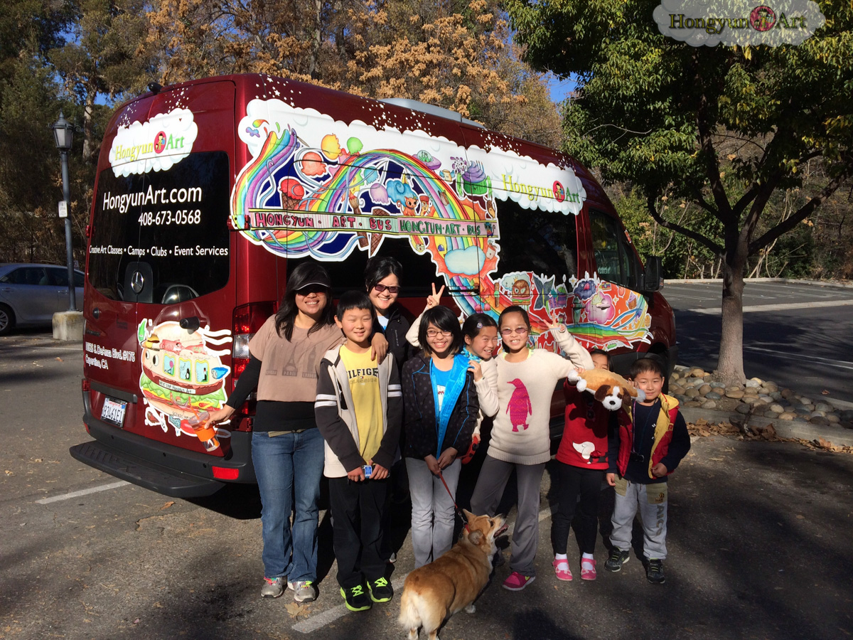 2013-12-Hongyun-Art-Winter-Camp-059.jpg
