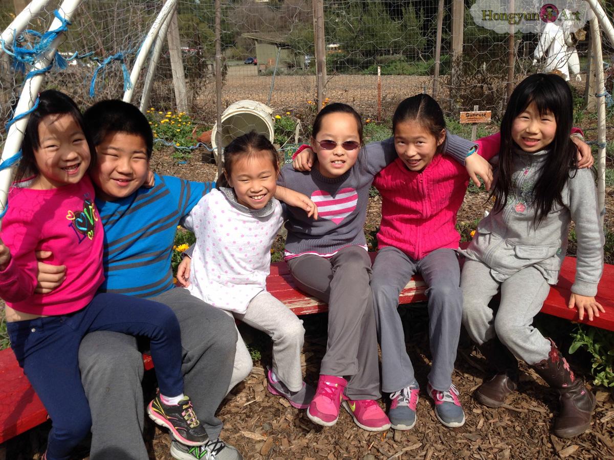 2014-02-Hongyun-Art-Midyear-Camp-048.jpg