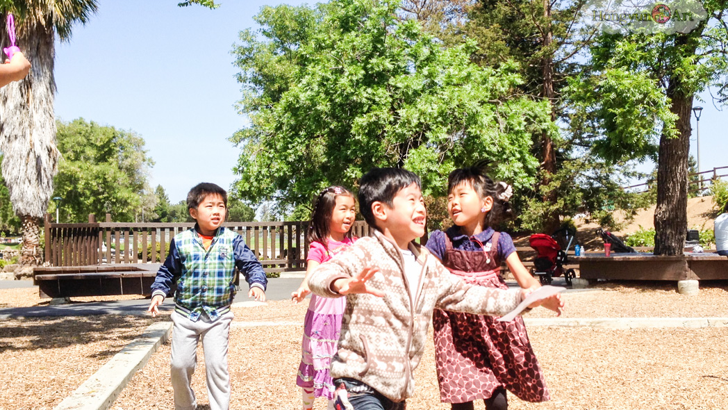 2014-04-Hongyun-Art-Spring-Break-Camp-009.jpg
