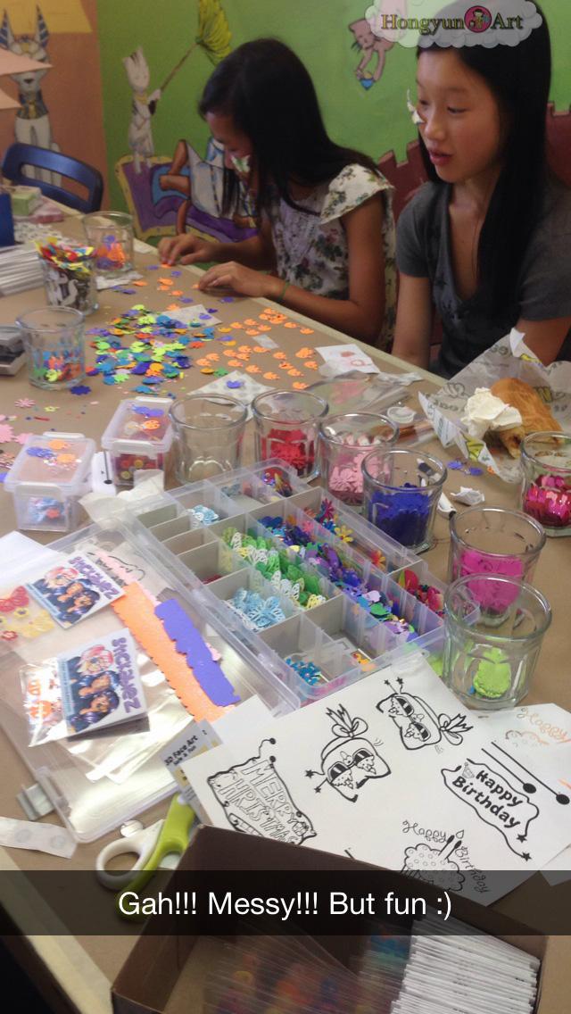 2014-05-Hongyun-Art-MakerFaire-002.jpg