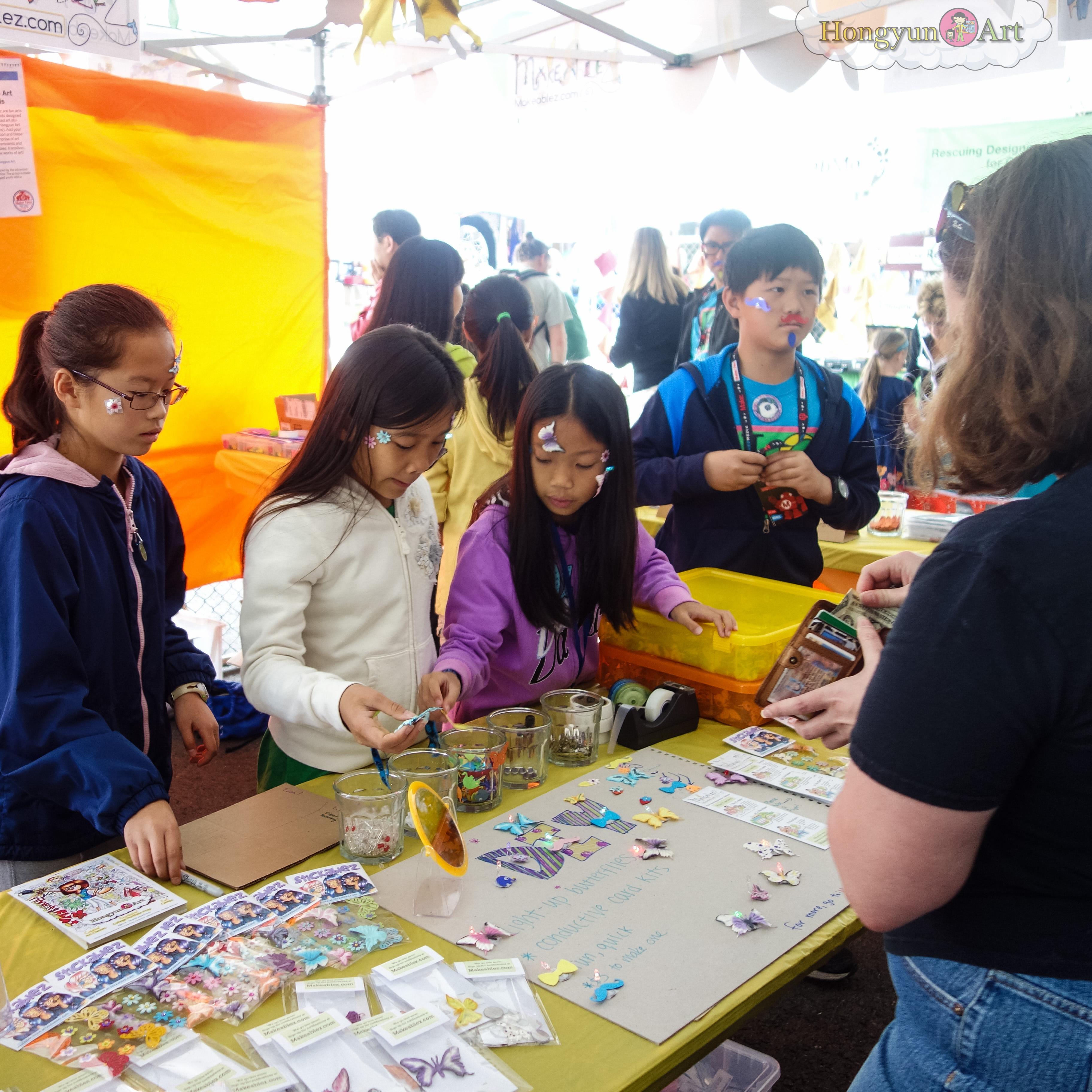 2014-05-Hongyun-Art-MakerFaire-172.jpg