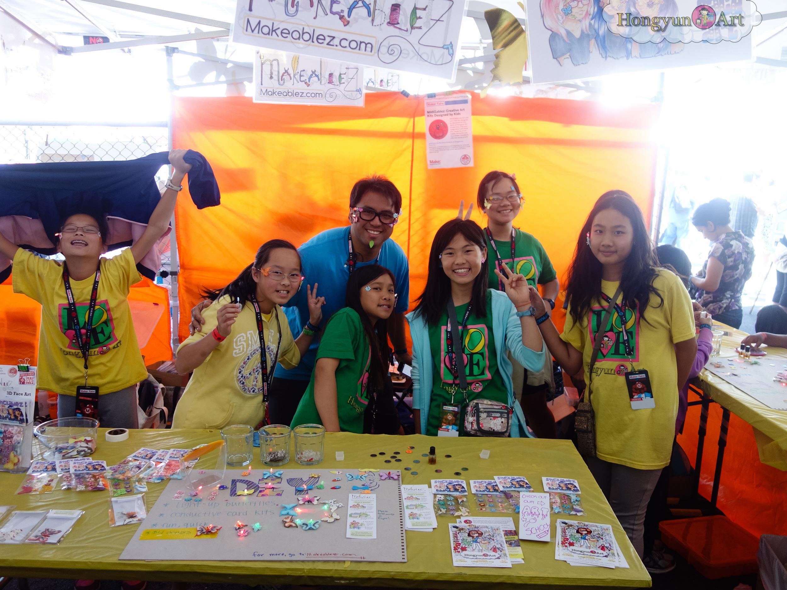 2014-05-Hongyun-Art-MakerFaire-196.jpg