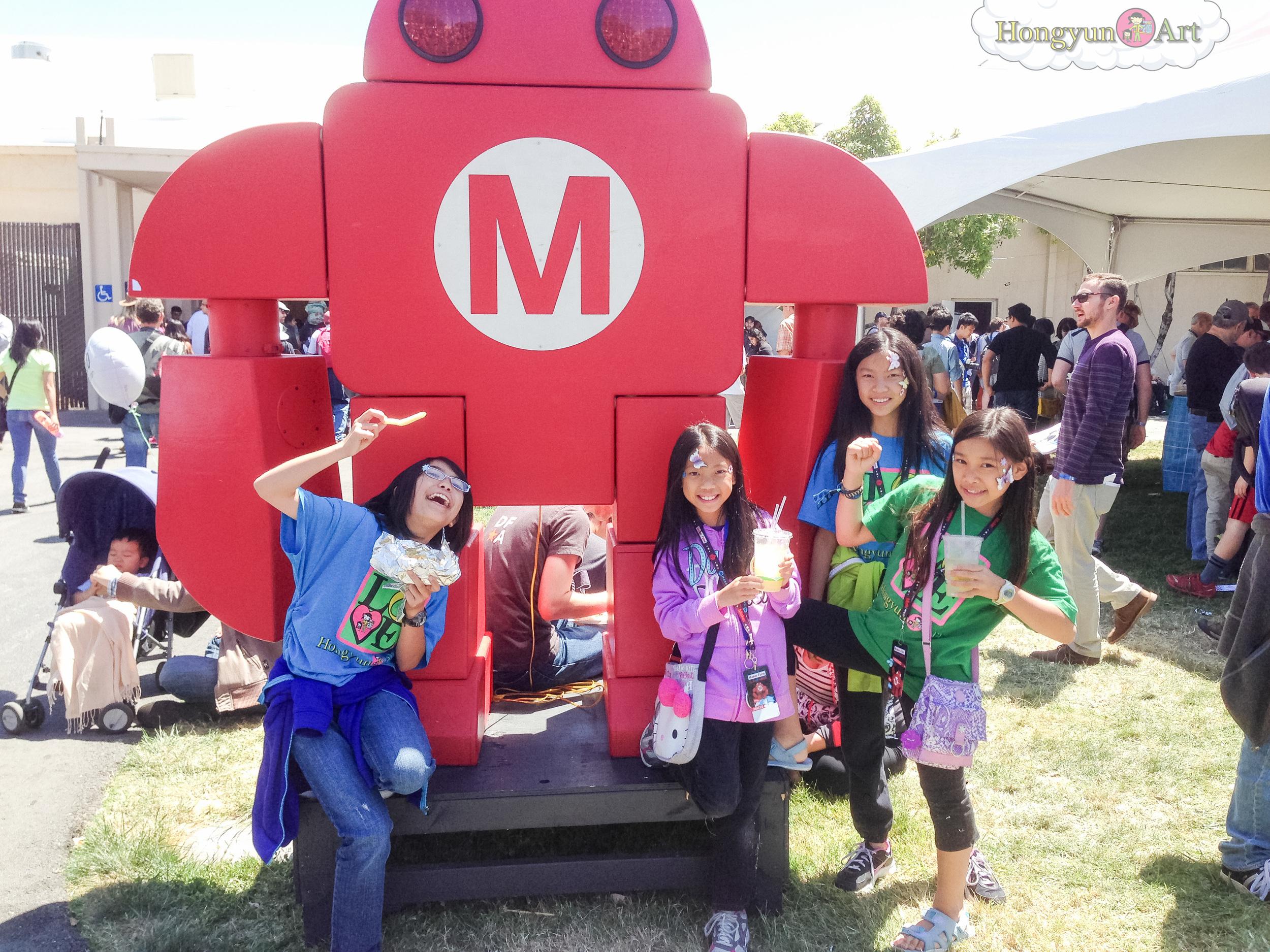 2014-05-Hongyun-Art-MakerFaire-199.jpg