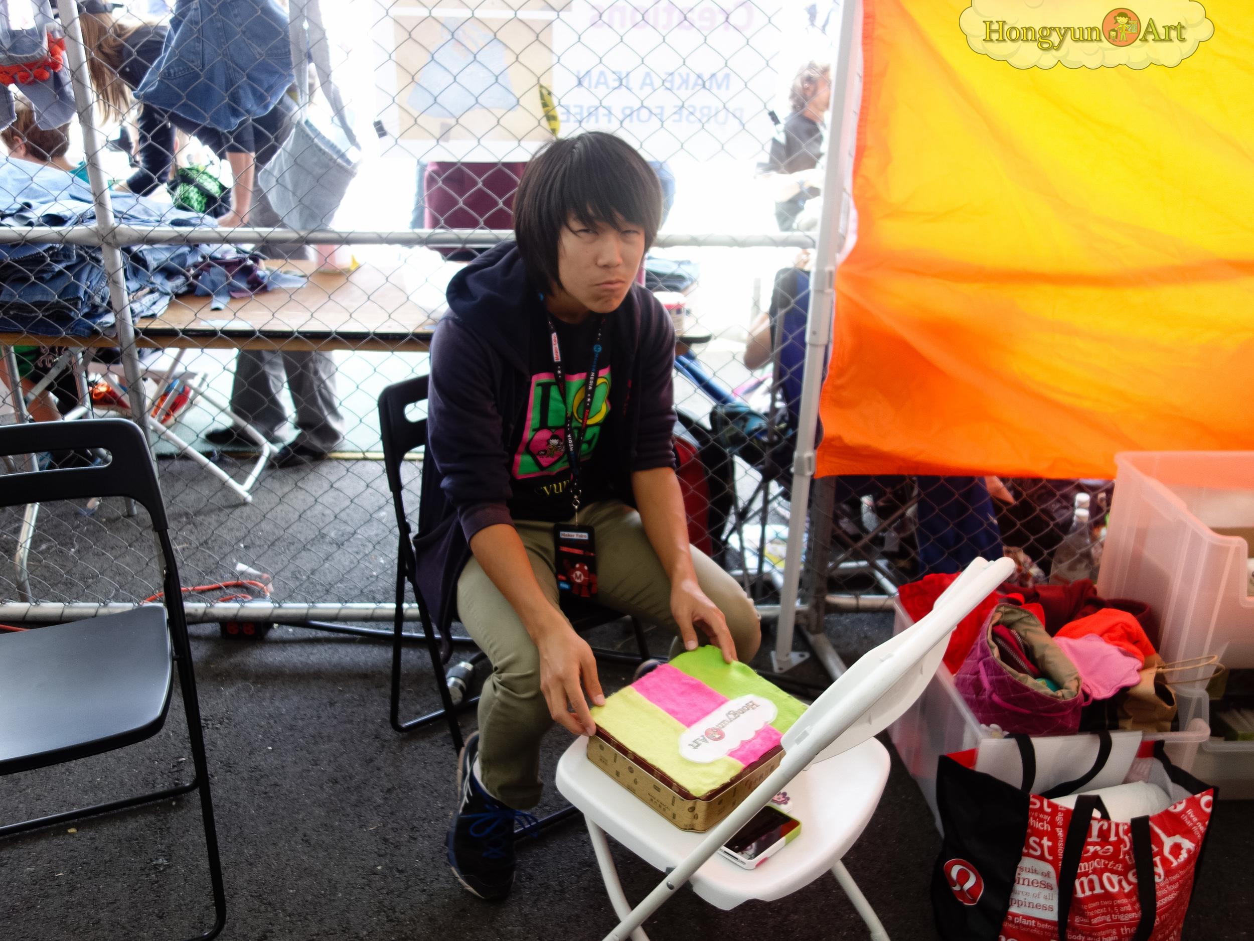 2014-05-Hongyun-Art-MakerFaire-059.jpg