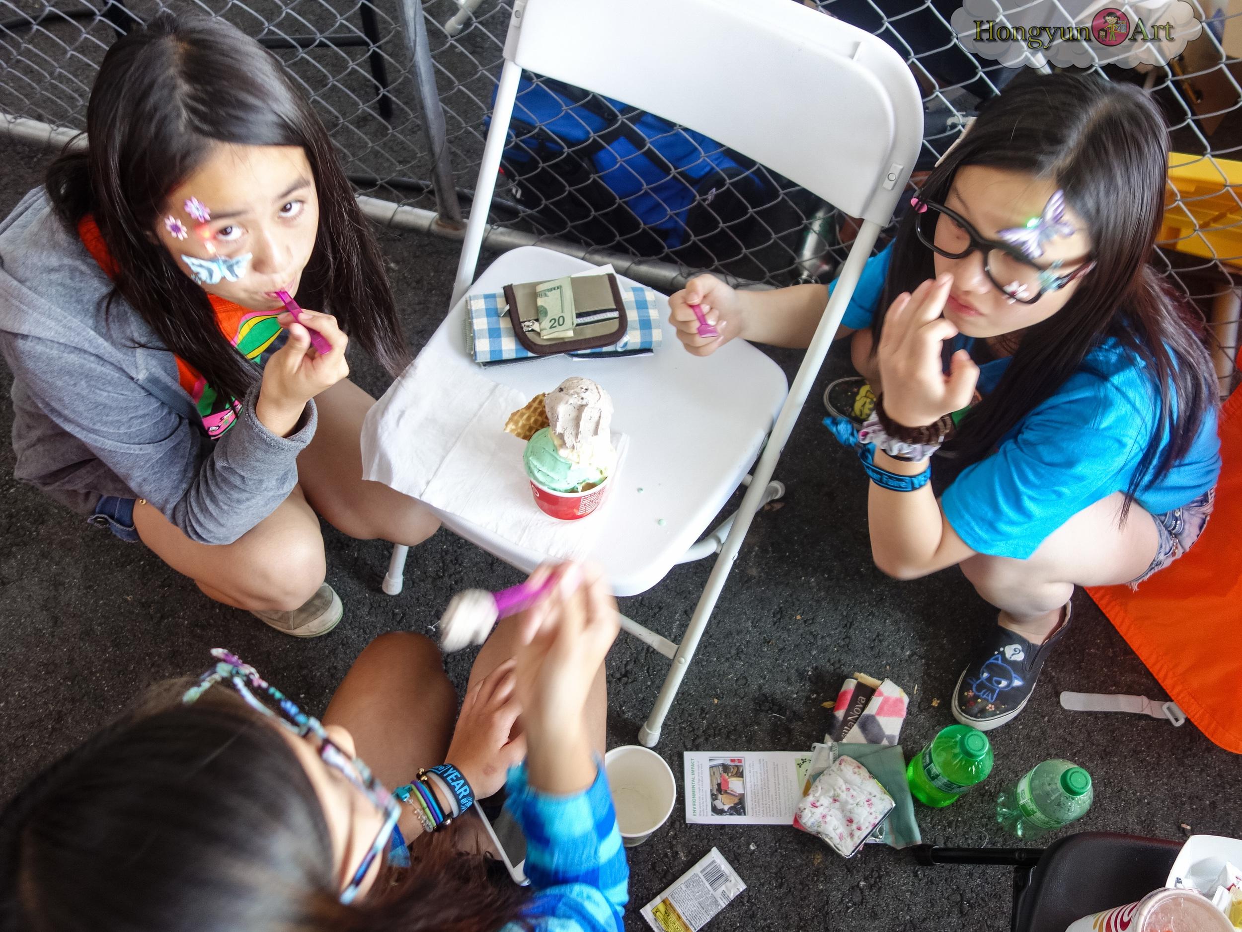 2014-05-Hongyun-Art-MakerFaire-116.jpg