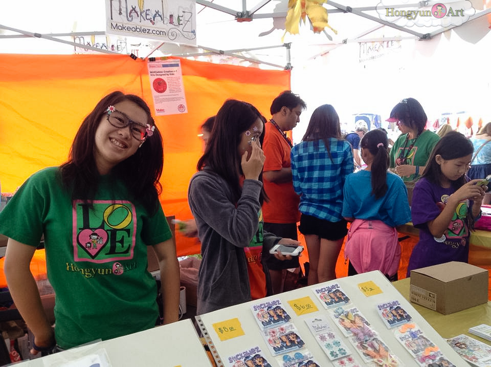 2014-05-Hongyun-Art-MakerFaire-165.jpg