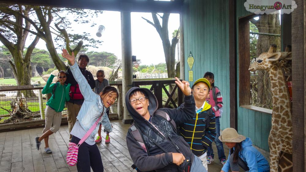 2014-06-Hongyun-Art-Mindy-Comic-Camp-015.jpg