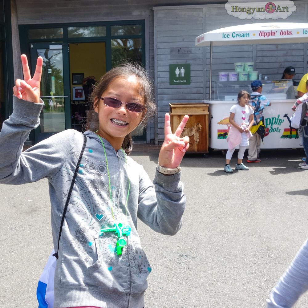 2014-06-Hongyun-Art-Mindy-Comic-Camp-067.jpg