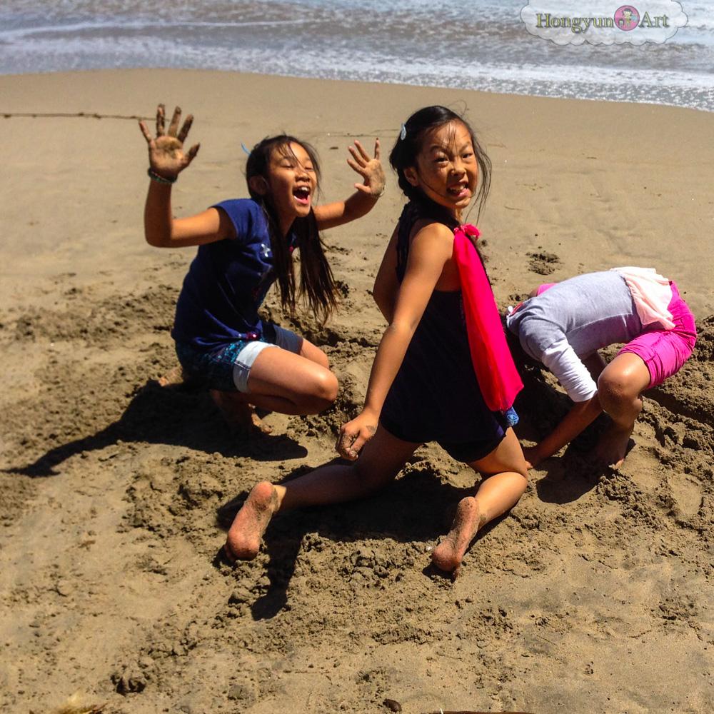 2014-06-Hongyun-Art-Mindy-Comic-Camp-111.jpg